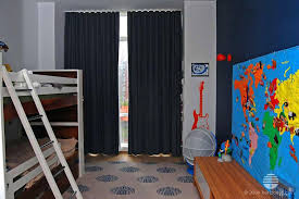 Room Darkening Curtains For Kids Rooms  Curtain Call Ann Arbor - Room darkening curtains for kids rooms