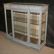 101 best antique cupboards images on pinterest antique cupboard