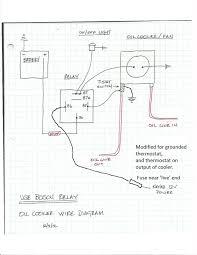 electric cooling fan wiring u2013 readingrat net