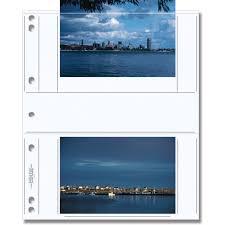 photo album pages 4x6 file 46 4p 4 x 6 photo album pages 25 pack