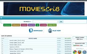 sites for mp4 mobile movies free download movies time for fun