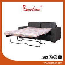 Sofa Cumbed In Low Rate Furniture Wooden Sofa Bed Designs Wooden Sofa Bed Designs Suppliers