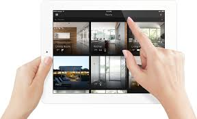 automation design entertainment home and commercial automation
