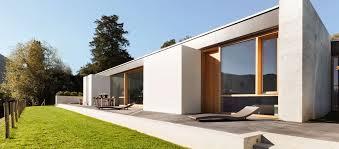 Suche Haus Zu Kaufen Tschenett Aktuelle Immobilien Angebote In Südtirol Und Italien