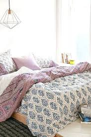 Bohemian Room Decor Ideas These Bohemian Bedrooms Will Make You