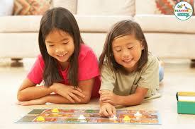 an slp u0027s buyer u0027s guide to board games for pre k children