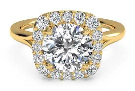 engagement ring styles most popular engagement ring settings and styles ritani
