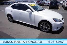 honolulu lexus lexus is in honolulu hi for sale used cars on buysellsearch