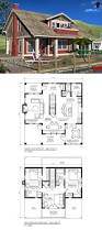1122 best houses u0026 plans images on pinterest floor plans