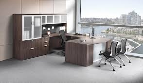 Office Furniture Workstations by Home Office Furniture Workstations Office Workstations Furniture