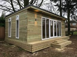 littleholme little holme twitter competition time 2 4 2 4m garden room giveaway follow us and share re tweet this and you will be entered into draw 13days to go pic twitter com