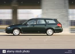 subaru hatchback car subaru legacy model year 2003 medium class hatchback
