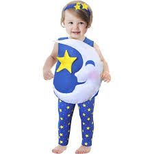 Halloween Costumes Infant Girls 25 Infant Costumes Ideas Infant