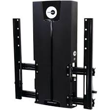 50 tv black friday amazon 26 best tv retractable images on pinterest tv cabinets hidden