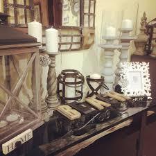 shimerz bath glass design center