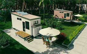 green homes designs steel frame prefab homes modular homes tiny homes steel