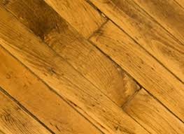 discount hardwood flooring jersey nj discount hardwood floors
