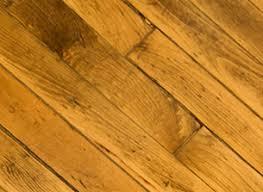 discount hardwood flooring jersey nj discount hardwood floors