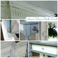 hall tree front porch decor 35 hall tree annie sloan chalk paint