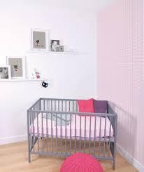 tapisserie chambre bébé garçon frise chambre bb fille free bureau chambre enfant frise murale
