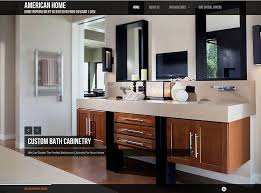 Home Renovation Websites Web Design From Home Home Design