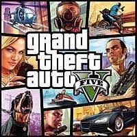 gta 5 apk gta 5 apk no survey apk for free android apps
