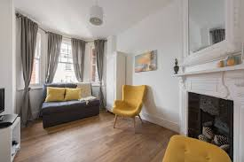 the victorian house for your holidays in london dimorra london