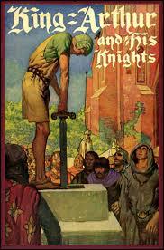 235 best the legends of king arthur images on pinterest king