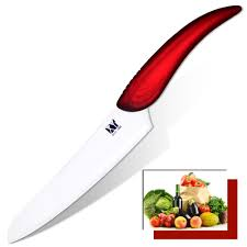 Quality Kitchen Knives Brands Quality Kitchen Knives Brands Popular Kitchen Knives Brand Buy