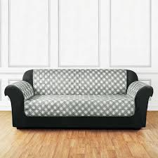 20 inspirations patterned sofa slipcovers sofa ideas
