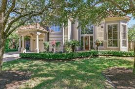 luxury homes for sale archives houston portfolio real estate