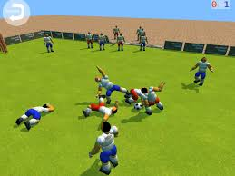 goofball goals soccer game 3d android apps on google play