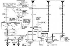headlight relay wiring diagram 4k wallpapers