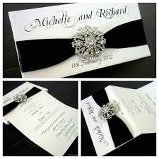 fancy invitations fancy wedding invitations is one of the best idea for you to make
