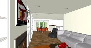 kitt interiors interior design services 2d u0026 3d visualisations
