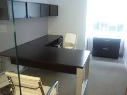 Used Office Furniture Ct by Used Equipment Most Furniture Is Not Shippable Idolza