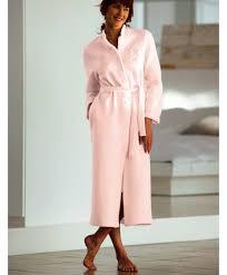 Robe De Chambre Soie Femme by Robe Chambre Femme Kimono Fleuri La Redoute Collections With Robe