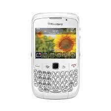 black friday best unlocked cell phone deals https sites google com a goo1 bestprice01 info bestpriceg58