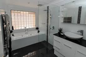 bathroom makeovers perth renovation ideas wa bathrooms