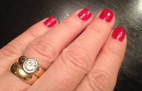 watch simple gel nails with tips nail arts and nail design ideas