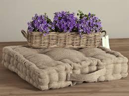 cuscini a materasso cuscini materasso 22 0007 sulla categoria idee arredamento casa