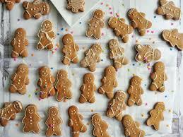 54 best christmas cookies favorite classic recipes food com