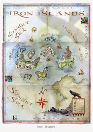Map Of Westeros World by 44 Links About 44 Things Map Illustrations For The World Of Ice