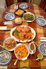 thanksgiving dinner in boston 2014 november 2014 daily moves and grooves