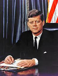 John F Kennedy Cabinet Members Long Lost Air Force One Tapes Made Day Of President John F