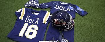 fashion friday cfb uniforms for week 11