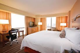 chicago u0027s essex inn 2017 room prices deals u0026 reviews expedia