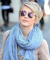 images of pixie haircuts with long bangs long pixie cut long bangs chunk of styes