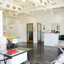Los Angeles Makeup Schools Chic Studios La Of Makeup 28 Photos U0026 19 Reviews