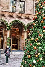 best 25 christmas clock ideas on pinterest diy xmas decorations